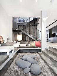 hot and modern interior design trends for 2015 hot and modern interior design trends for 2015