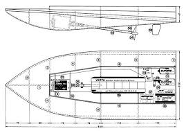 Model Ship Plans Free Download by No Name Plans Aerofred Download Free Model Airplane Plans