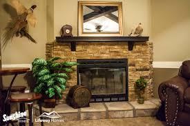 yahan graha home design center tulsa fireplace supply electric fireplace
