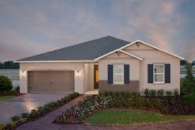 Ryland Homes Orlando Floor Plan New Homes For Sale In Orlando Fl Sawgrass Pointe Ii Community