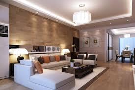 Modern Style Living Room Free Modern Design Ideas For Living Room 9831