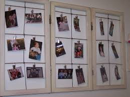 creative picture hanging ideas chic inspiration ideas creative