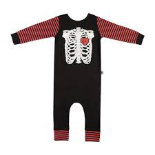 halloween clothes for kids and babies popsugar moms