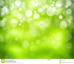 abstract green nature background stock photography image