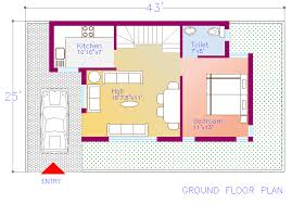 home plan com 100 images tiny house plans home architectural