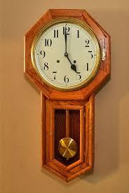 Barwick Grandfather Clock Best 10 Grandfather Clock Kits Ideas On Pinterest Grandmother