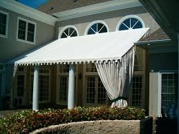 Canvas Awning Fabric Window Awnings Home Fabric Awning Ideas Canvas Window