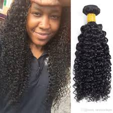 jheri curl weave hair cheap grace length 8a peruvian virgin human hair 4bundles 100