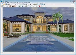 Chief Architect Home Designer Chief Architect Home Design Software