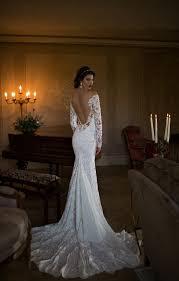 5 swoon worthy wedding dresses by berta bridal minnesota bride