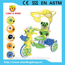 tricycle cartoon panda tricycle panda tricycle suppliers and manufacturers at