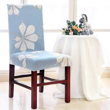 kitchen chair covers online get cheap kitchen chair covers aliexpress alibaba