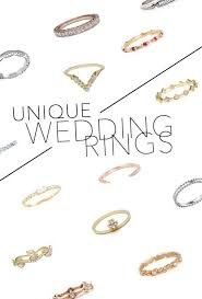 how to find a wedding band 146 best wedding rings images on unique weddings