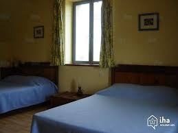 chambres d hotes cheverny chambres d hotes cheverny cool chambre d hote chaumont sur loire