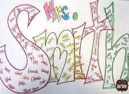 grammatical name art linking verbs proper nouns and teacher