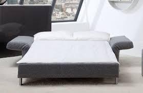 sofa ausziehbar ausziehbare sofas enorm schlafsofa ausziehbar 54299 haus ideen