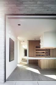 program for kitchen design 56 best kitchen images on pinterest kitchen modern kitchens and
