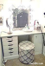 diy bedroom vanity makeup vanity plans bedroom vanity marvelous corner makeup vanity