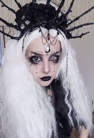 Images Of Halloween Makeup by Bunny Halloween Makeup