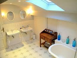 chambre d hotes thonon les bains chambre d hote thonon les bains adimoga chambre d hotes thonon les