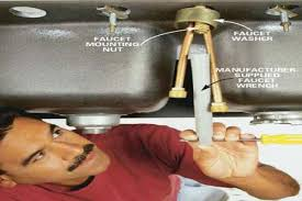how to replace the kitchen faucet moen kitchen faucet repair moen kitchen faucet repair single handle