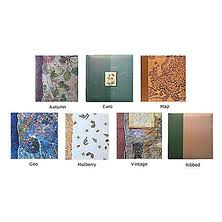 5x7 photo albums photo albums pages samy s