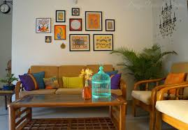 100 ethnic indian home decor ideas indian home design ideas