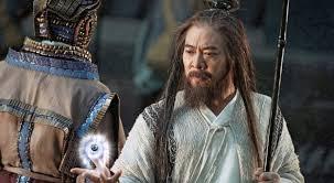 film fantasy mandarin terbaik the best martial arts movies coming in 2016