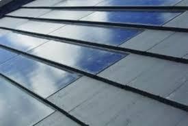 piastrelle fotovoltaiche tegole fotovoltaiche caratteristiche delle tegole fotovoltaiche