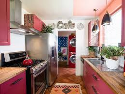 what s the best paint for kitchen cabinets 7 best kitchen cabinets paint colors for a happier kitchen
