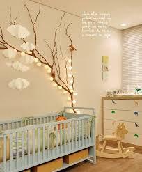 decor chambre enfant stickers deco chambre enfant 91 best décoration pour chambre de bébé