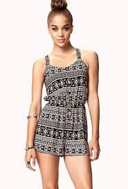 forever 21 rompers and jumpsuits chiffon dresses forever 21 rompers for