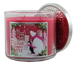 100 home interiors baked apple pie candle shop