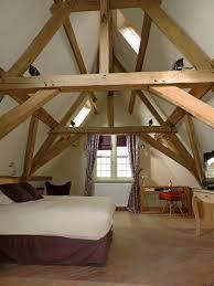 chambres d h es bruges belgique b b sauveur bruges chambres d hôtes bruges