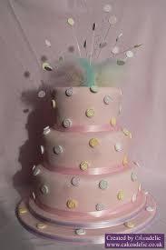 Heart Wedding Cake Sweet Love Hearts Wedding Cake Wedding Cakes