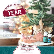 6 easy diy gifts with essential oils the essential family