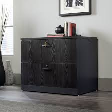 2 Drawer Lateral Filing Cabinet by Riverside Bridgeport 2 Drawer Lateral File Cabinet Hayneedle