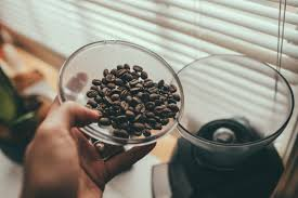 Burr Mill Coffee Grinder Reviews Video How To Buy The Right Burr Grinder Prima Coffee