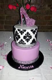 740 best sweet 16 u0027s birthday cakes u0026 teens images on pinterest