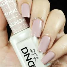 360 best nails images on pinterest daisy nail polishes and gel