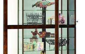 Used Curio Cabinets Cabinet Used China Cabinets Bright U201a Exceptional Ebay Used China