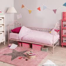 chambre z chambre beautiful chambre carrosse hi res wallpaper pictures chambre