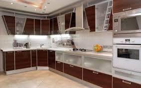 kitchen bathroom design software kitchen planner tool kitchen design software mac kitchen planning