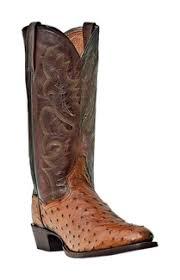 dan post s boots sale dan post boots dan post tempe cognac s on sale 0