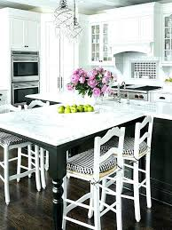 kitchen island seats 4 kitchen island with seating for 4 blogdelfreelance com