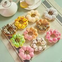 online get cheap donut wedding cake aliexpress com alibaba group
