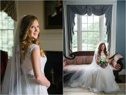wedding dress lewis bridal portraits at kilgore lewis house in greenville sc