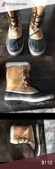 the 25 best sorel mens boots ideas on pinterest sorel boots men