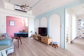 Tv Console Designs For Bedroom Best Tv Console Design Singapore 2014 Flide Co Decorate Your