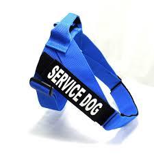 online get cheap service dog training vest aliexpress com